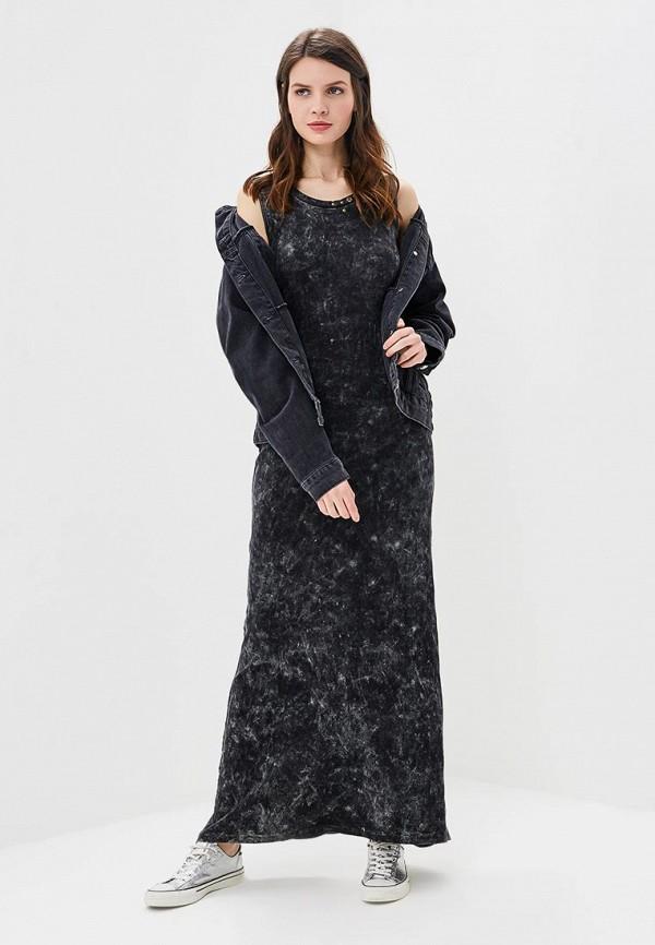 Платье Brave Soul Brave Soul BR019EWAVLT8 jd коллекция fc st общий