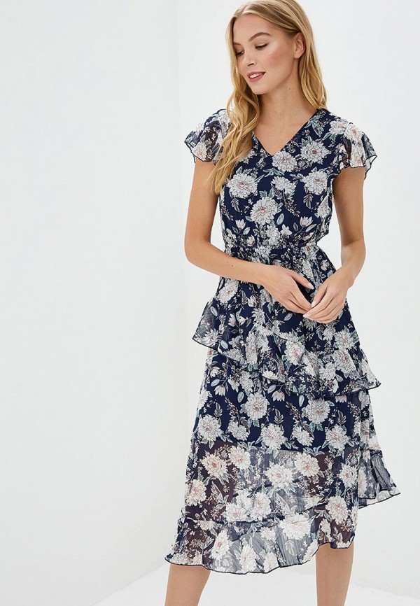 Платье Brave Soul Brave Soul BR019EWAVLU9 диван sunset серый жемчуг 160 x 210