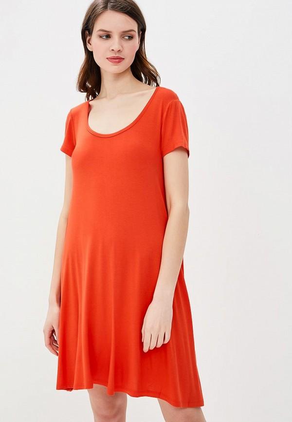 Платье Brave Soul Brave Soul BR019EWAVLX1