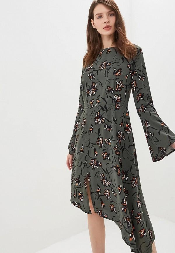 Платье Brave Soul