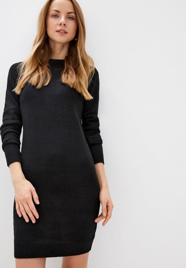 купить Платье Brave Soul Brave Soul BR019EWFMJD1 дешево