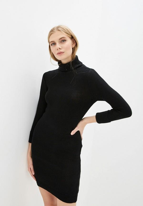купить Платье Brave Soul Brave Soul BR019EWFMJD5 дешево