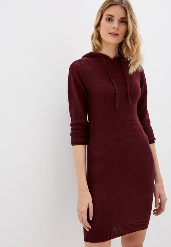 купить Платье Brave Soul Brave Soul BR019EWFMJD9 дешево