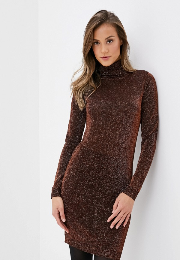 Платье Brave Soul Brave Soul BR019EWFMJE9 цена