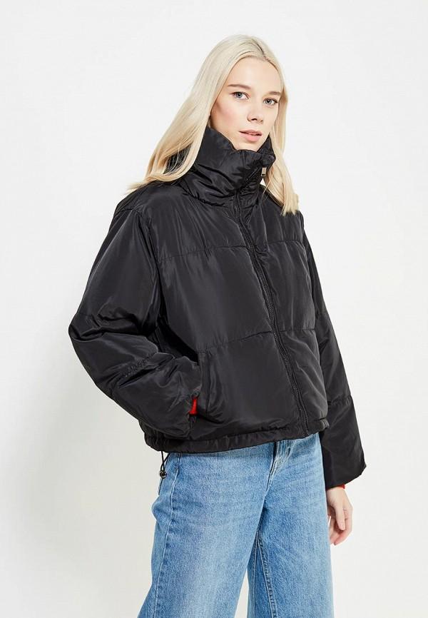 цена на Куртка утепленная Brave Soul Brave Soul BR019EWULF01