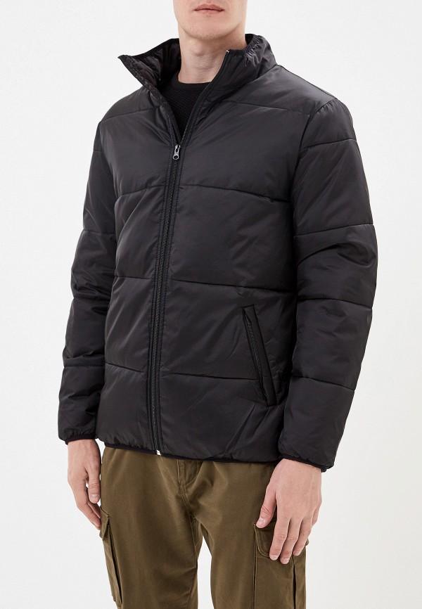 Куртка утепленная Bruebeck Bruebeck BR028EMGDQC6
