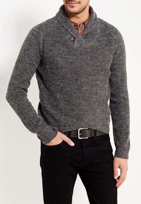 Пуловер Bruebeck Bruebeck BR028EMYOY68