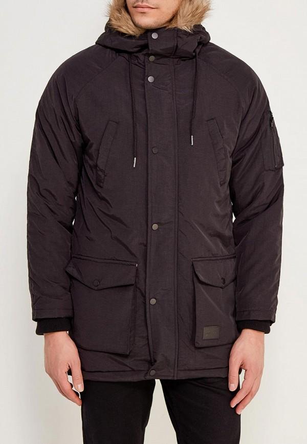 Куртка утепленная Bruebeck Bruebeck BR028EMZNA28