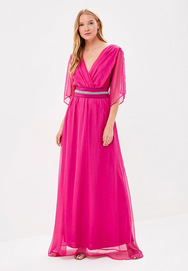 Платье Bruebeck Bruebeck BR028EWBHJZ6