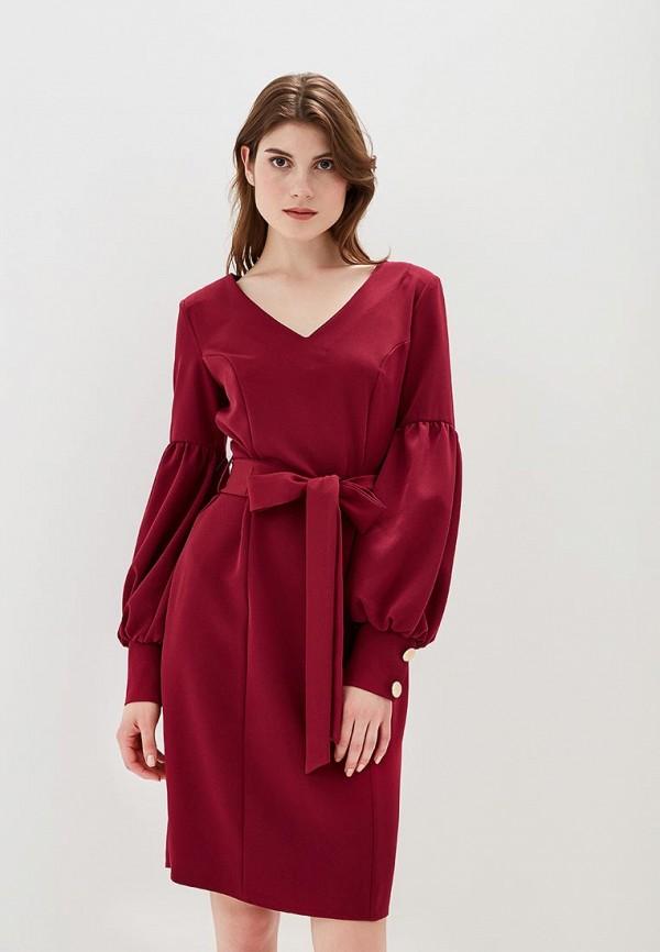 Платье Bruebeck Bruebeck BR028EWBHKA1
