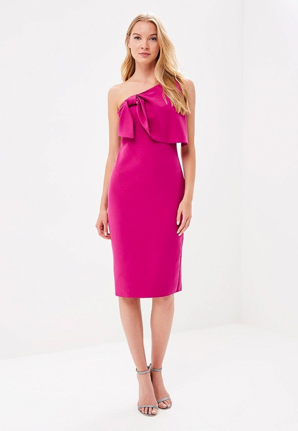 Платье Bruebeck Bruebeck BR028EWBNRY5