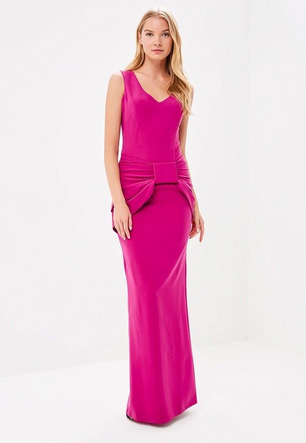 Платье Bruebeck Bruebeck BR028EWBNRY9
