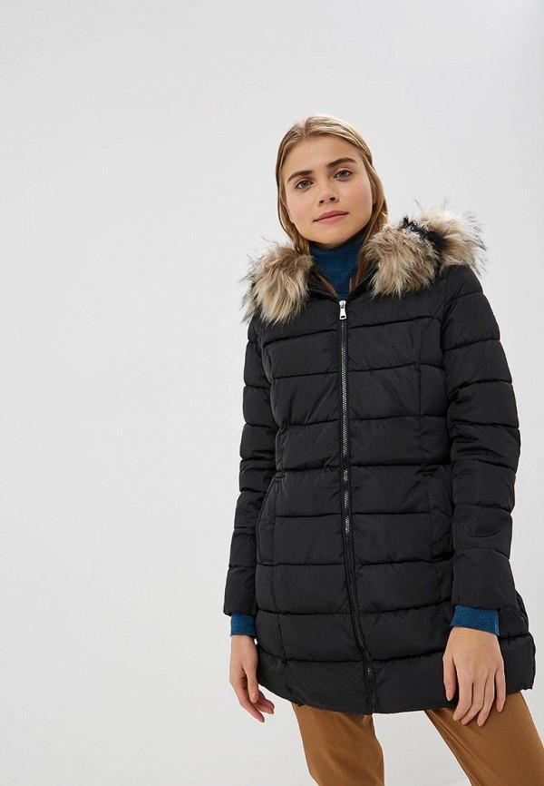 Куртка утепленная Bruebeck Bruebeck BR028EWDGWS7
