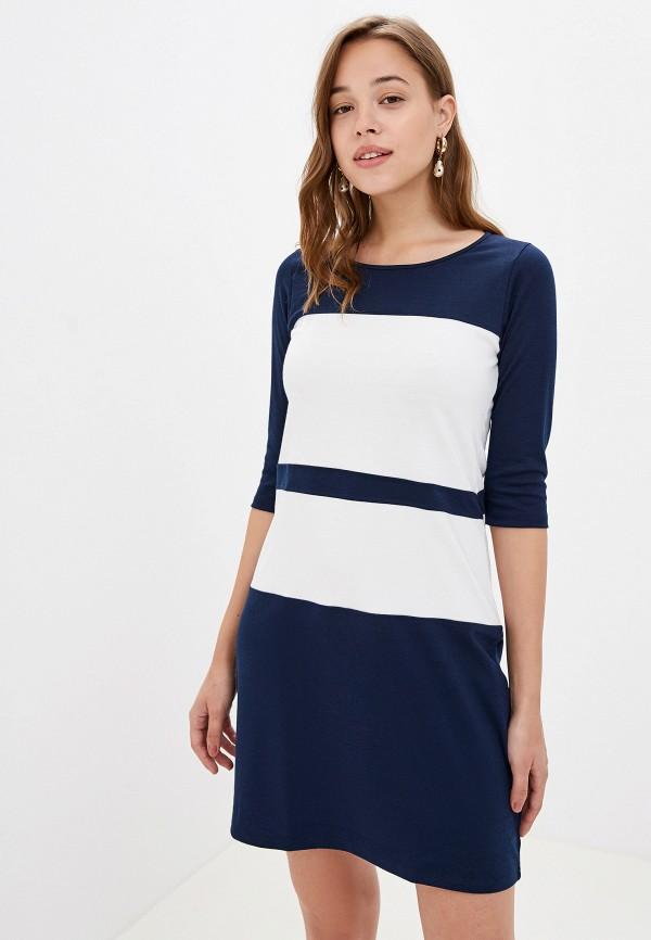купить Платье Bruebeck Bruebeck BR028EWGDQB3 по цене 1290 рублей
