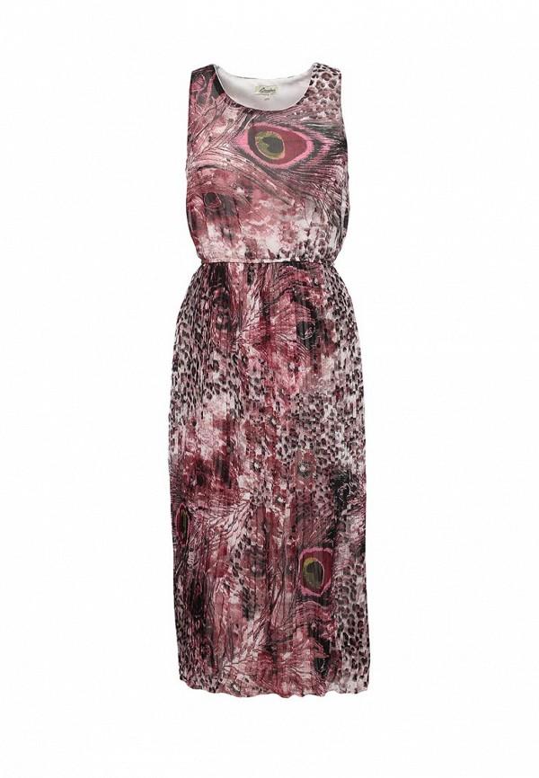 Платье Bruebeck Bruebeck BR028EWSBO03