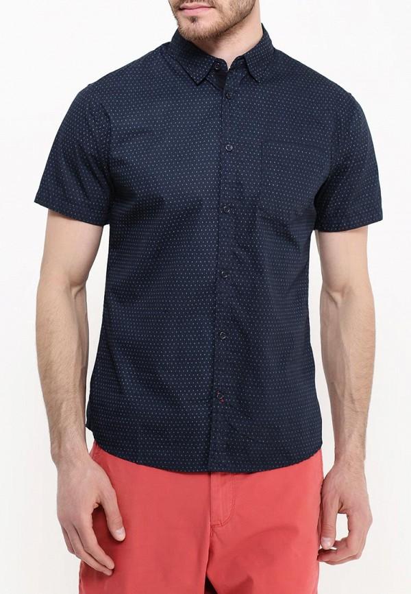 Рубашка Bruebeck Bruebeck BR028EWSBO06