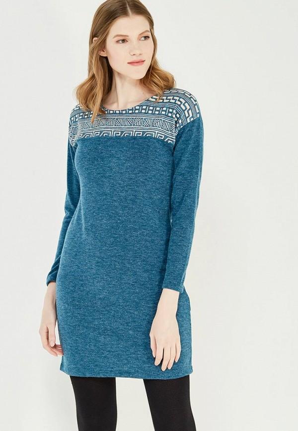 Платье Bruebeck Bruebeck BR028EWYWN79