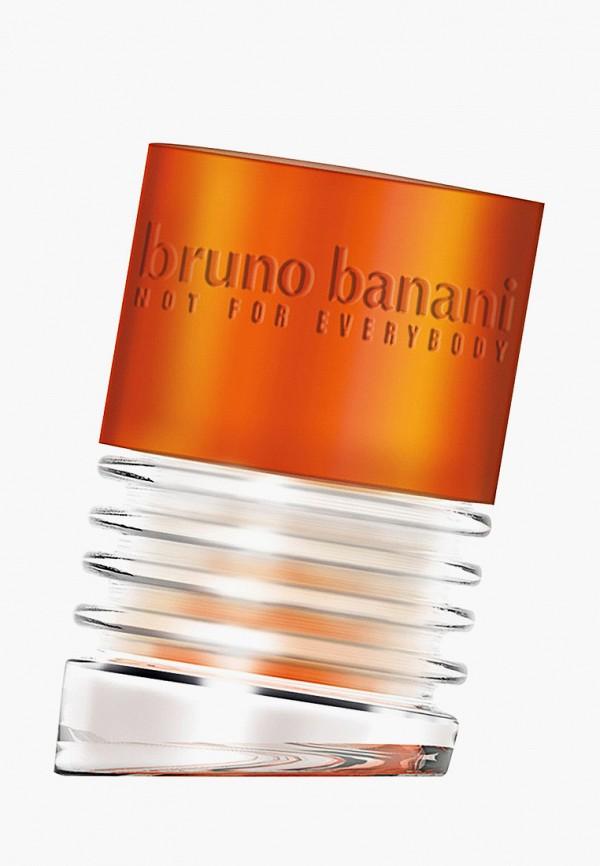 Туалетная вода Bruno Banani Bruno Banani BR030LMHLZM3 цена 2017
