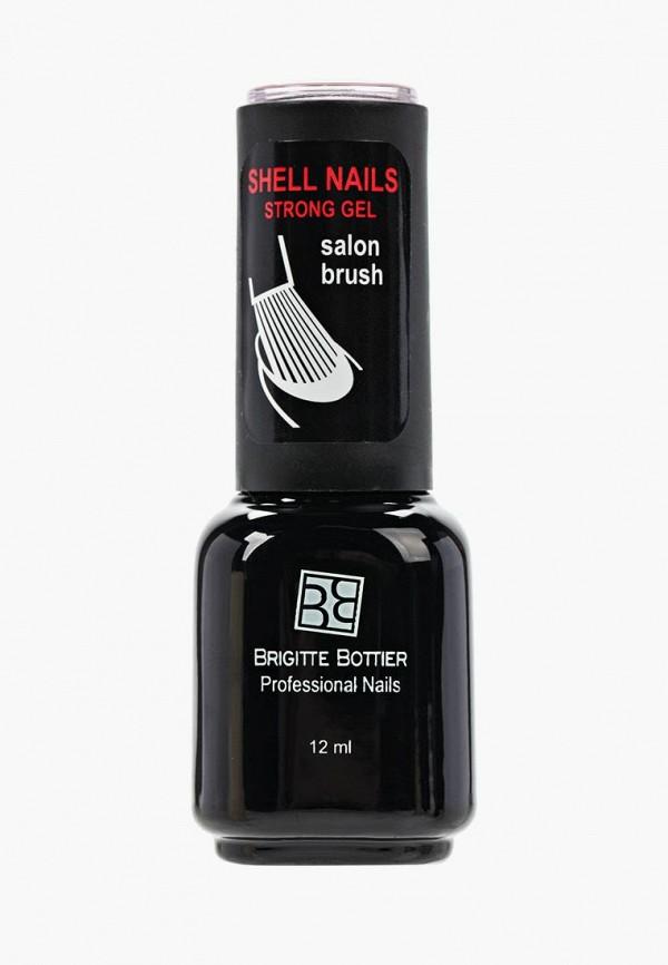 Гель-лак для ногтей Brigitte Bottier Brigitte Bottier BR037LWRWA60 цены онлайн
