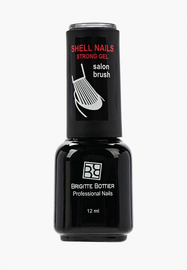Гель-лак для ногтей Brigitte Bottier Brigitte Bottier BR037LWURM79 гель лак для ногтей brigitte bottier brigitte bottier br037lwacks7