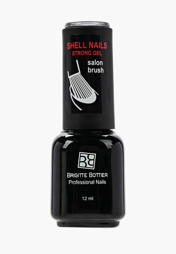 Гель-лак для ногтей Brigitte Bottier Brigitte Bottier BR037LWURM79 цены онлайн