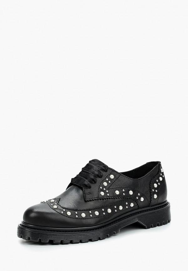 Ботинки Bronx Bronx BR336AWAGIN9 цены онлайн