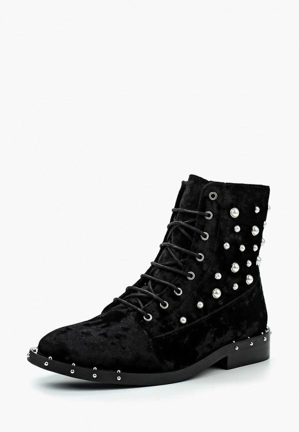 Ботинки Bronx Bronx BR336AWAGIO1 цены онлайн
