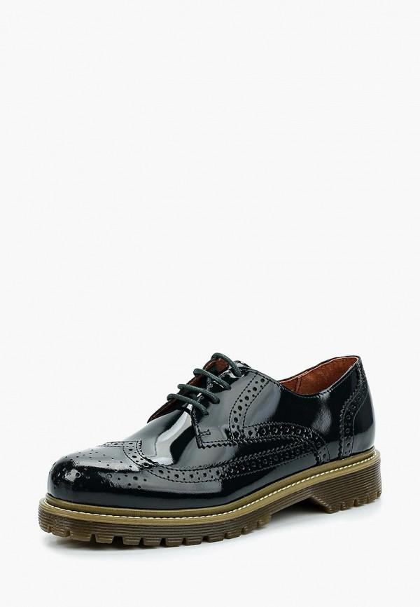 Ботинки Bronx Bronx BR336AWAGOO8 цены онлайн
