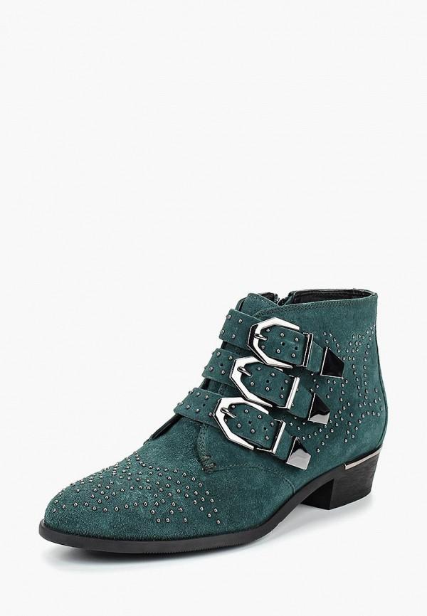 Ботинки Bronx Bronx BR336AWBMTL1 boots bronx ботинки на платформе