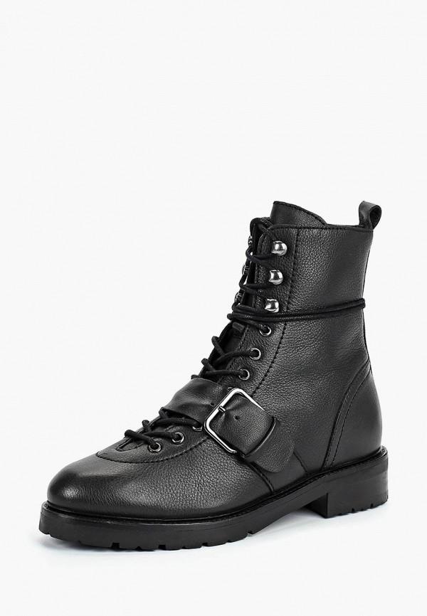 Ботинки Bronx Bronx BR336AWBMTM0 цены онлайн