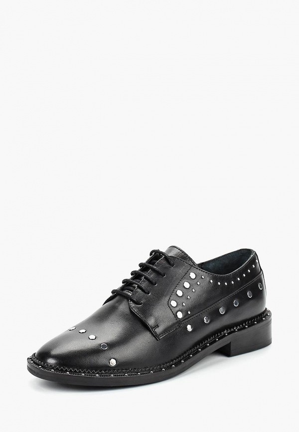 Ботинки Bronx Bronx BR336AWBMTM5 цены онлайн