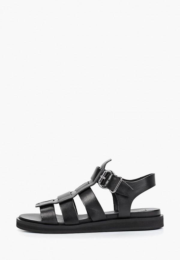 Сандалии Bronx Bronx BR336AWEETV7 sandals bronx sandals
