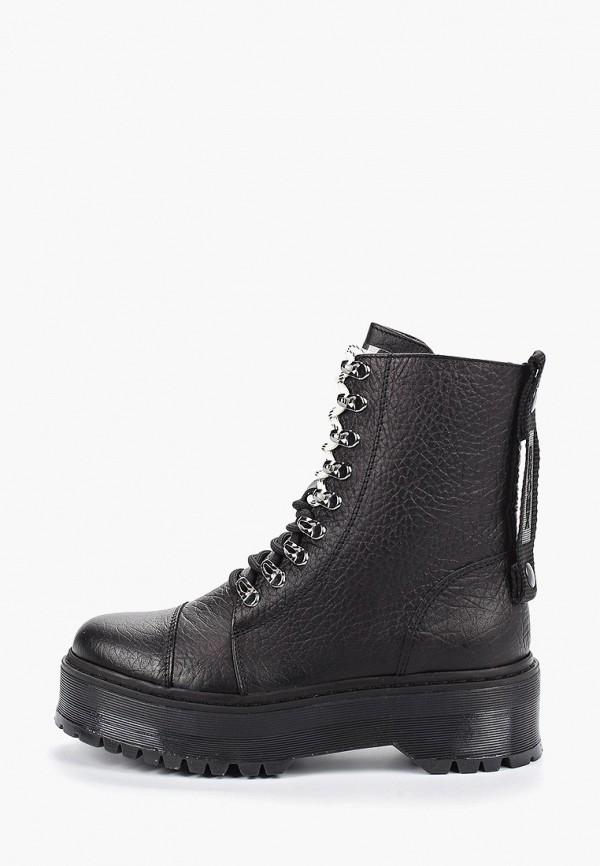 Ботинки Bronx Bronx BR336AWGDYX7