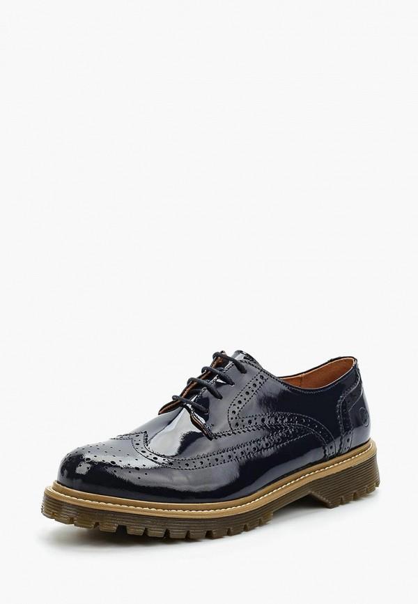 Ботинки Bronx Bronx BR336AWUVD64 цены онлайн