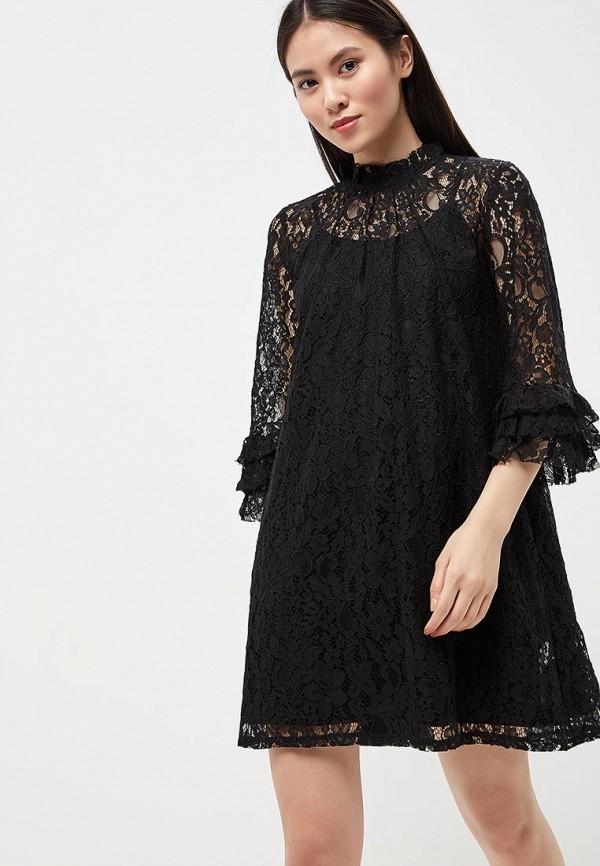 Платье Brigitte Bardot Brigitte Bardot BR831EWAMJZ7 цены онлайн