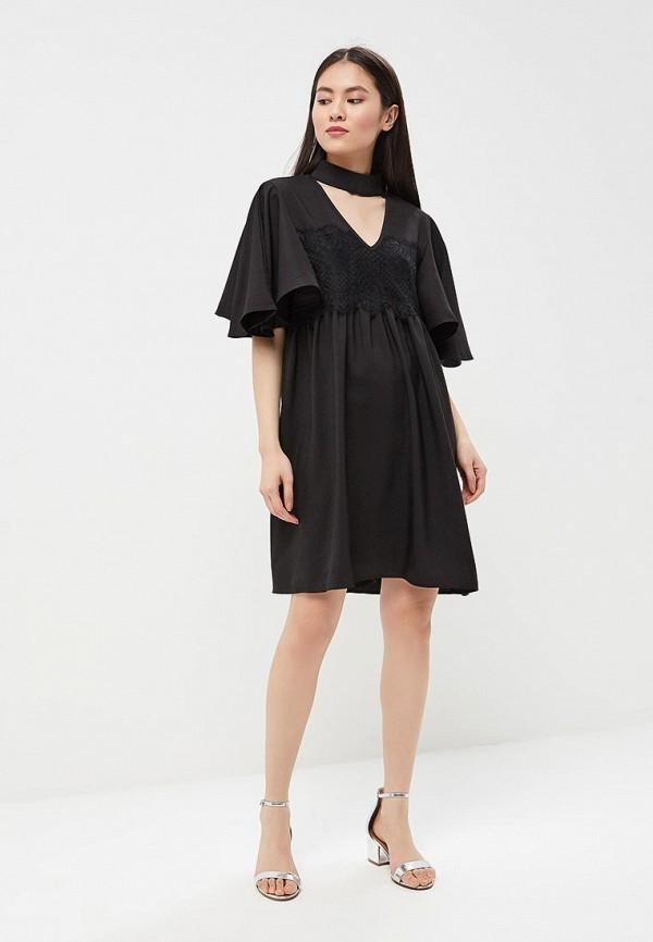 Платье Груша Фото