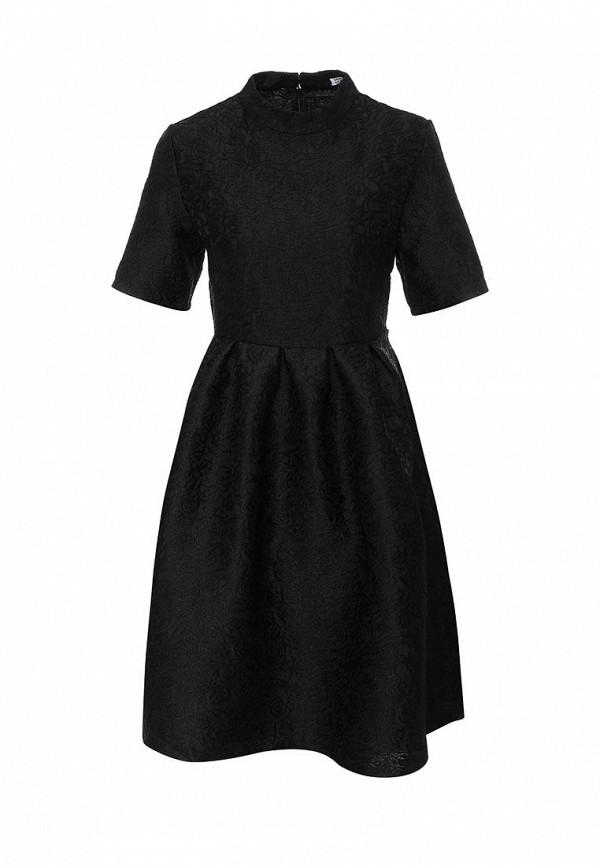 все цены на Платье Brigitte Bardot Brigitte Bardot BR831EWPNV64