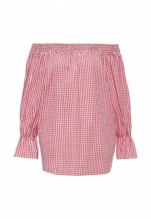 Блуза Brigitte Bardot Brigitte Bardot BR831EWQAT46 недорого