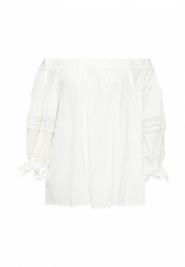 Блуза Brigitte Bardot