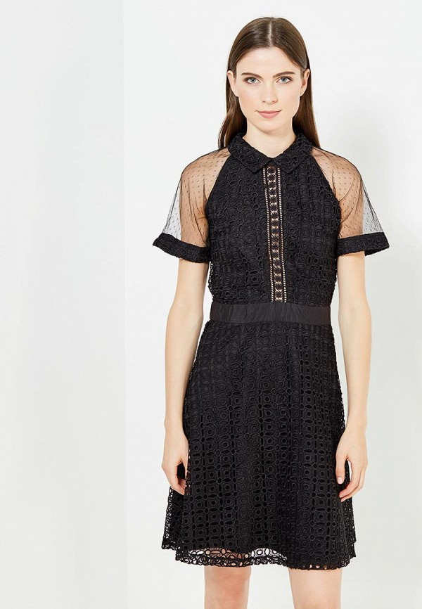 все цены на Платье Brigitte Bardot Brigitte Bardot BR831EWUVY45