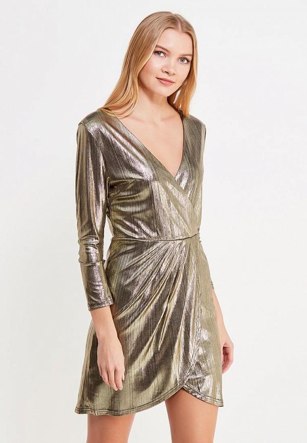 Платье Brigitte Bardot Brigitte Bardot BR831EWUVY52 lcs подставка для бумажного полотенца маковый луг
