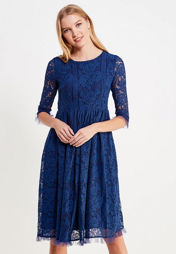 Платье Brigitte Bardot Brigitte Bardot BR831EWUVY53 цены онлайн