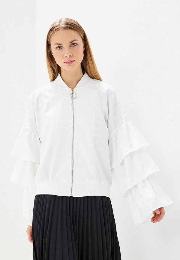 Куртка Brigitte Bardot