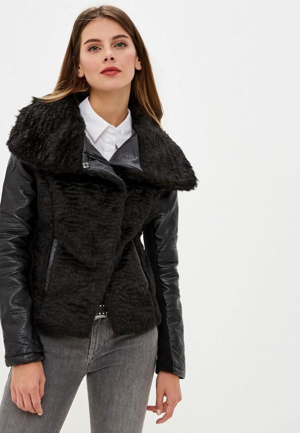 Куртка B.Style