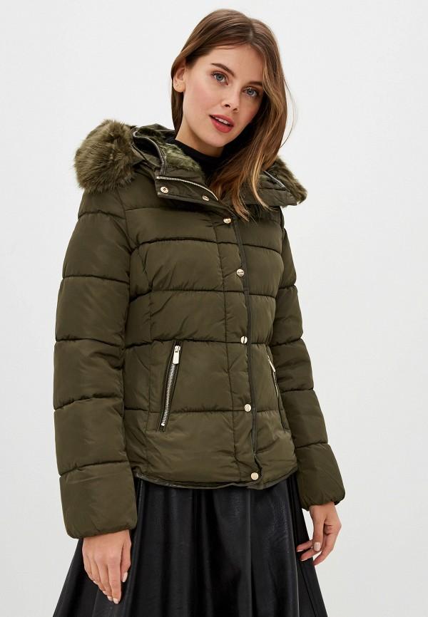 Куртка утепленная B.Style B.Style BS002EWGFIH9 e m forster the longest journey