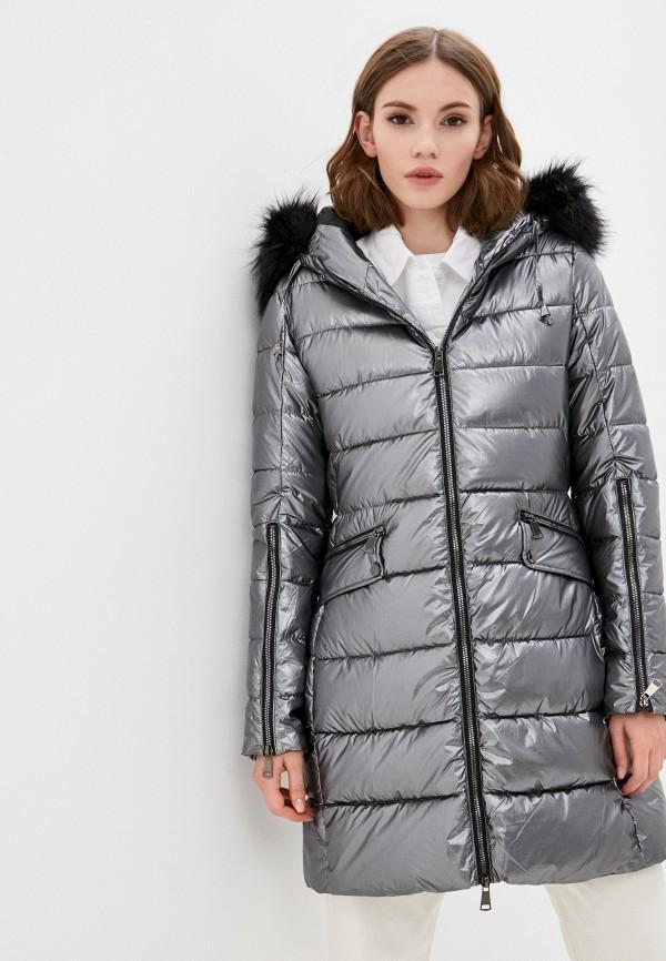 Куртка утепленная Trespass Trespass
