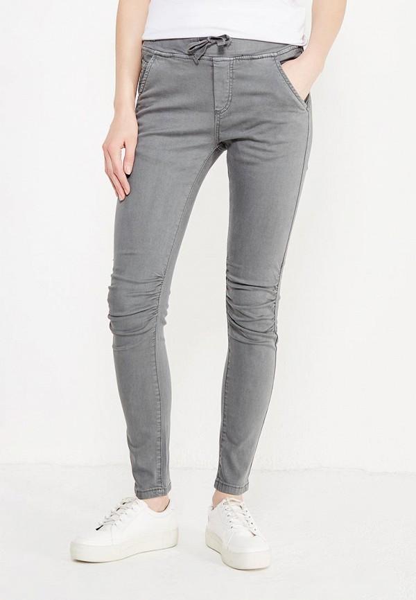 Брюки B.Style B.Style BS002EWWVU36 брюки irmi irmi mp002xg0025x