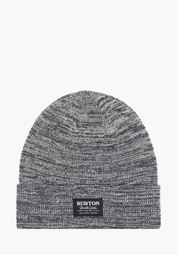 Шапка Burton Burton BU007CUHGCY2 цена