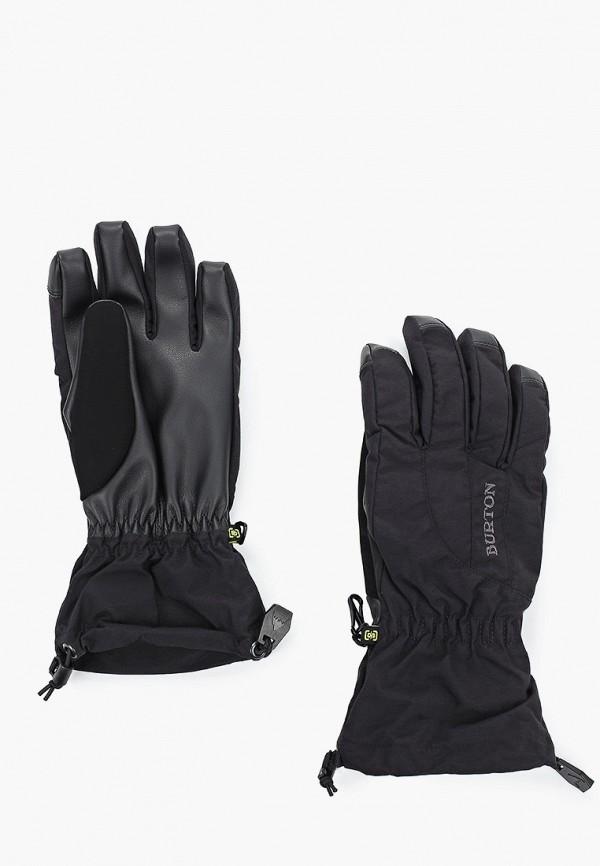 Перчатки горнолыжные Burton Burton BU007DWHGCZ2 перчатки горнолыжные burton burton bu007dmkh675