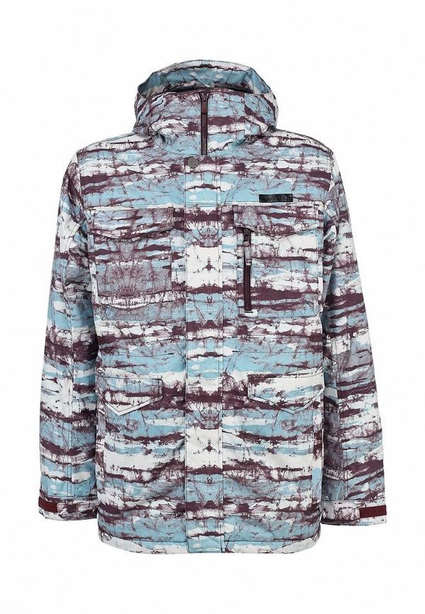 Куртка горнолыжная Burton Burton BU007EMDAG12 burton sale chicklet